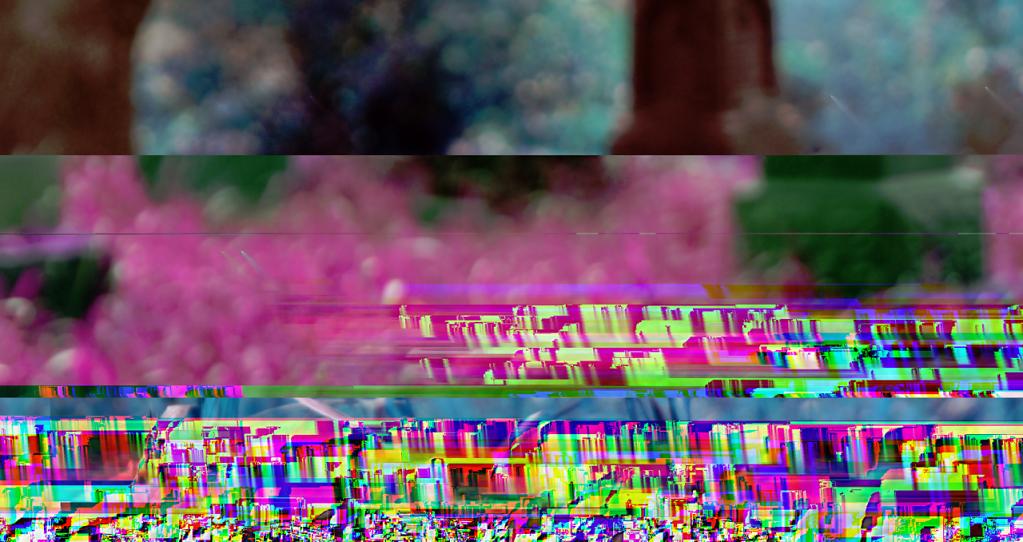 tumblr-n5yrhitL1U1qb4pmlo1-1280.png