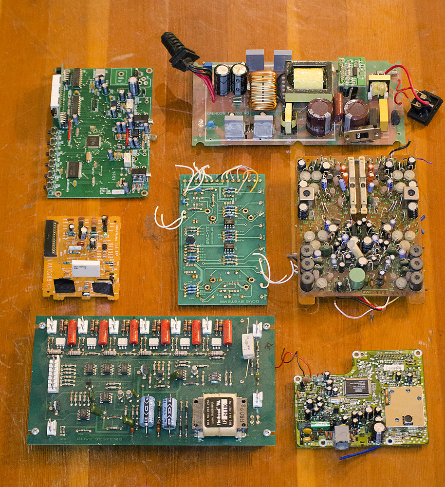 DSC-1330-copy-small.jpg
